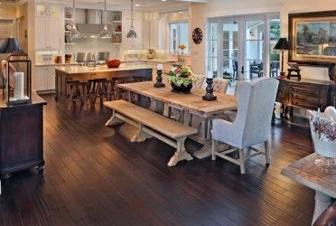 Dining Bench Seats