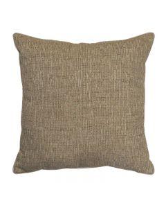 Chiswick Hampton Style Neutral Melange Cushion 50CM