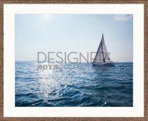 """Marina Bay V"" Designer Boy Arkwork - Available in 3 Sizes"