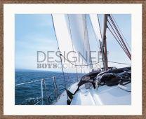 """Marina Bay IX"" Designer Boy Arkwork - Available in 3 Sizes"